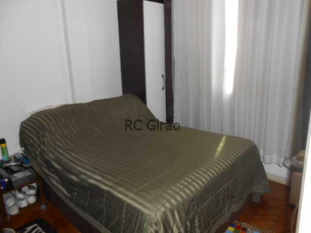 6 - Apartamento À Venda - Leme - Rio de Janeiro - RJ - GIAP10184 - 7