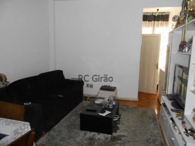 2 - Apartamento À Venda - Leme - Rio de Janeiro - RJ - GIAP10184 - 16