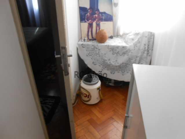 5 - Apartamento À Venda - Leme - Rio de Janeiro - RJ - GIAP10184 - 19