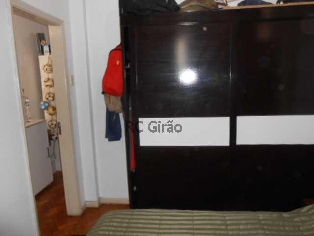 7 - Apartamento À Venda - Leme - Rio de Janeiro - RJ - GIAP10184 - 21
