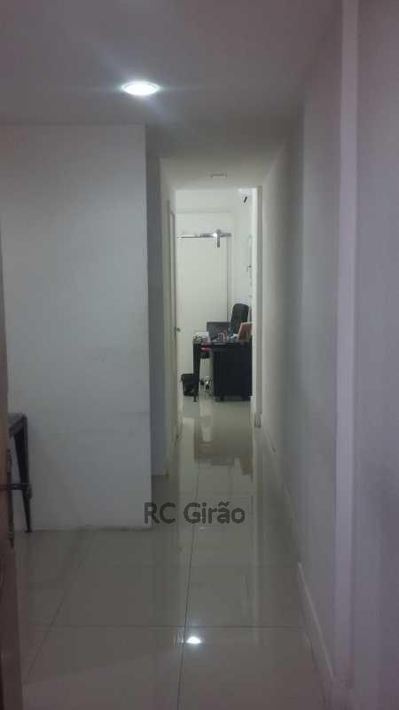 1 - Apartamento À Venda - Copacabana - Rio de Janeiro - RJ - GIAP10185 - 1