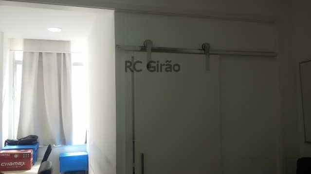6 - Apartamento À Venda - Copacabana - Rio de Janeiro - RJ - GIAP10185 - 8