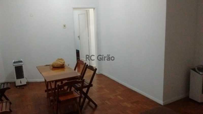 1 - Apartamento À Venda - Ipanema - Rio de Janeiro - RJ - GIAP30468 - 1