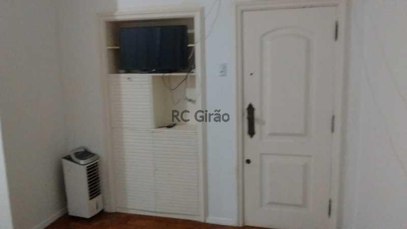 2 - Apartamento À Venda - Ipanema - Rio de Janeiro - RJ - GIAP30468 - 3