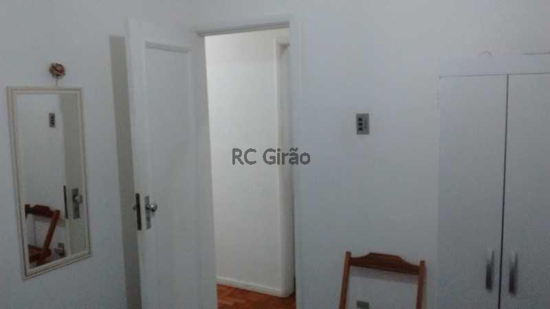 3 - Apartamento À Venda - Ipanema - Rio de Janeiro - RJ - GIAP30468 - 4