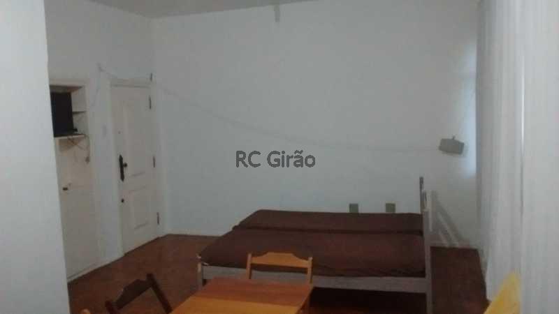 4 - Apartamento À Venda - Ipanema - Rio de Janeiro - RJ - GIAP30468 - 5