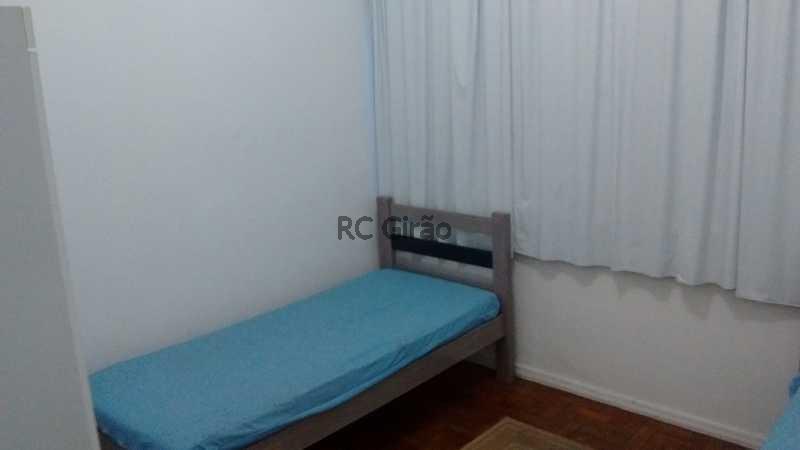8 - Apartamento À Venda - Ipanema - Rio de Janeiro - RJ - GIAP30468 - 9