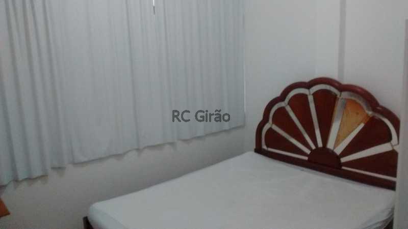 9 - Apartamento À Venda - Ipanema - Rio de Janeiro - RJ - GIAP30468 - 10