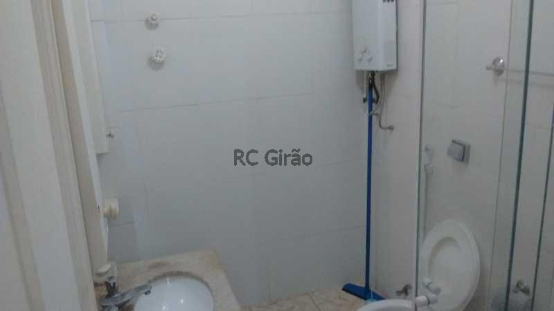 10 - Apartamento À Venda - Ipanema - Rio de Janeiro - RJ - GIAP30468 - 11