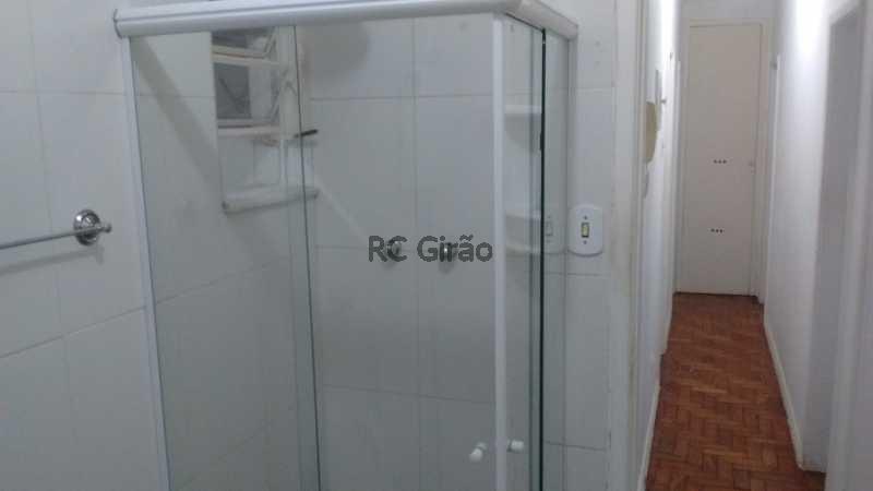 11 - Apartamento À Venda - Ipanema - Rio de Janeiro - RJ - GIAP30468 - 12