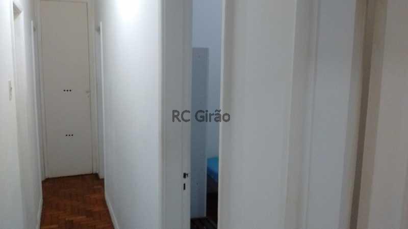 12 - Apartamento À Venda - Ipanema - Rio de Janeiro - RJ - GIAP30468 - 13