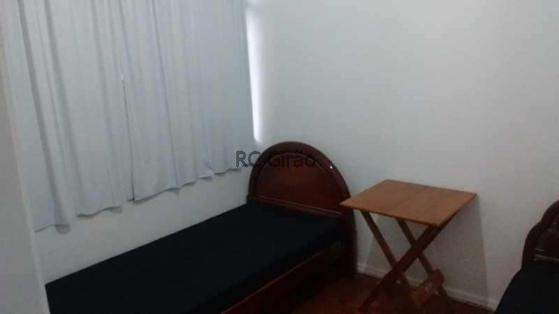 5 - Apartamento À Venda - Ipanema - Rio de Janeiro - RJ - GIAP30468 - 18