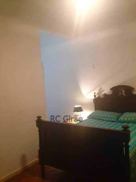 8 - Cobertura À Venda - Copacabana - Rio de Janeiro - RJ - GICO30041 - 9
