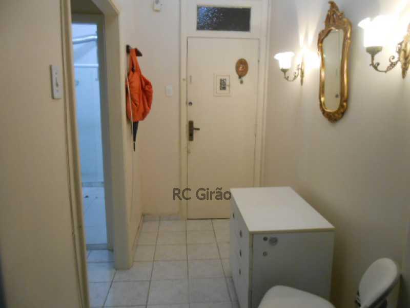 4 - Apartamento À Venda - Copacabana - Rio de Janeiro - RJ - GIAP20376 - 5