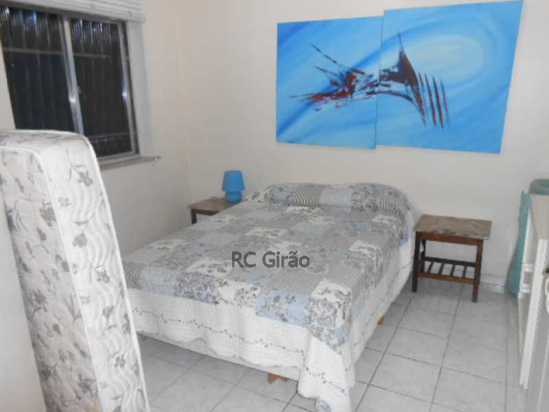 6 - Apartamento À Venda - Copacabana - Rio de Janeiro - RJ - GIAP20376 - 7
