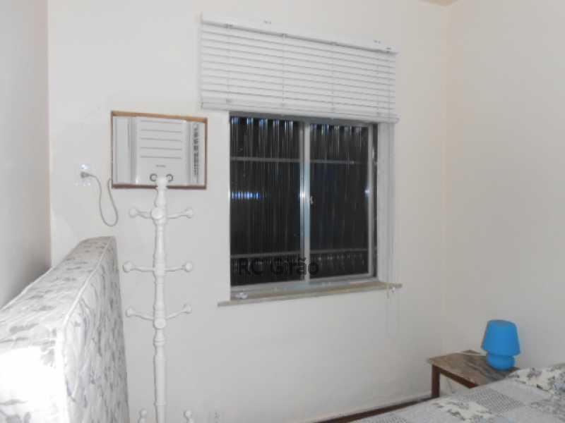 7 - Apartamento À Venda - Copacabana - Rio de Janeiro - RJ - GIAP20376 - 8