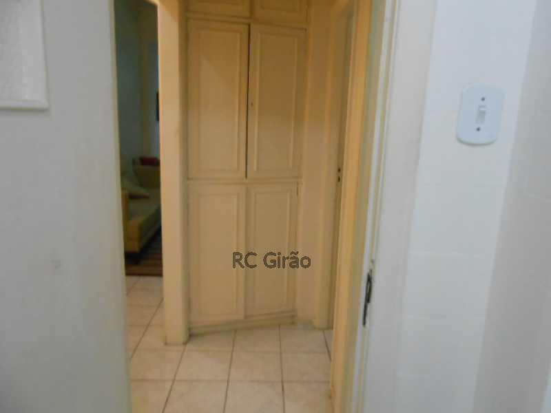 9 - Apartamento À Venda - Copacabana - Rio de Janeiro - RJ - GIAP20376 - 10