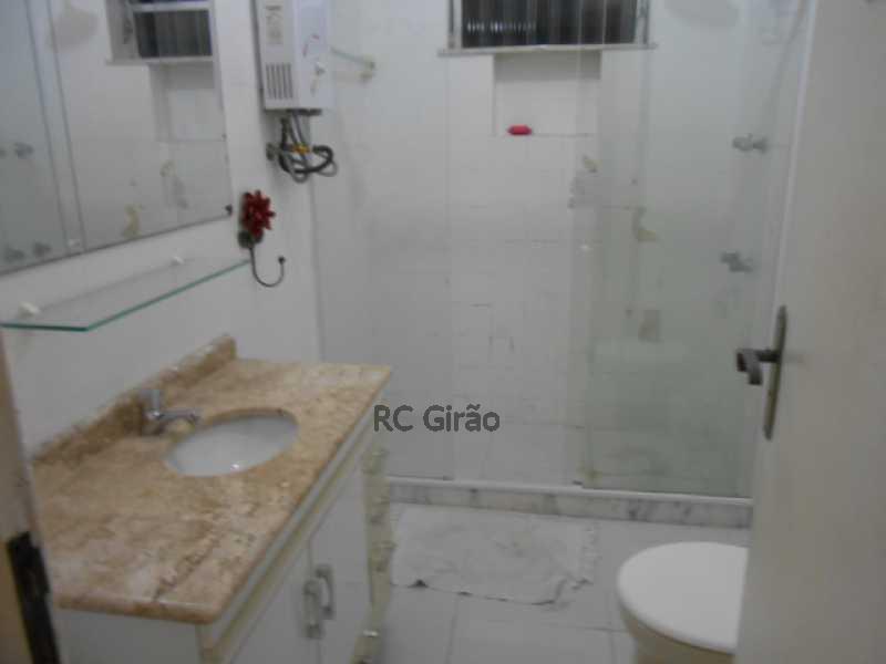 10 - Apartamento À Venda - Copacabana - Rio de Janeiro - RJ - GIAP20376 - 11