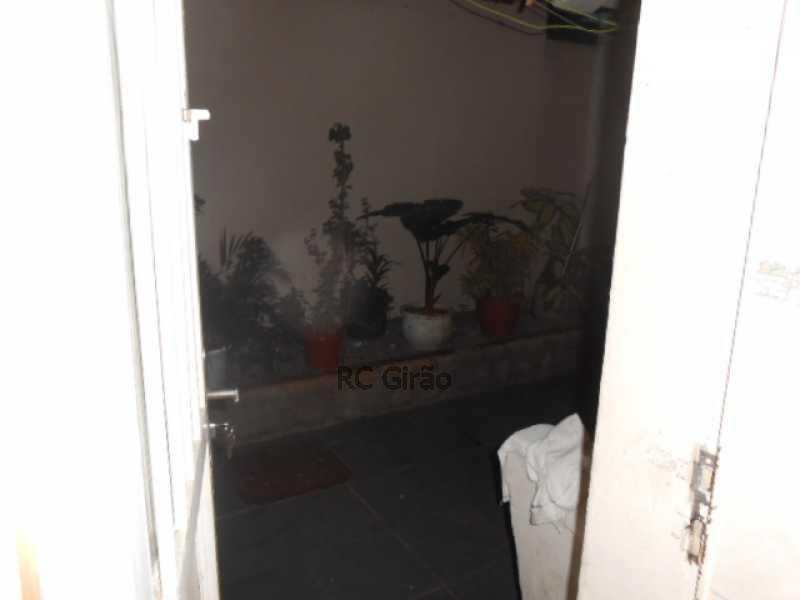 13 - Apartamento À Venda - Copacabana - Rio de Janeiro - RJ - GIAP20376 - 15