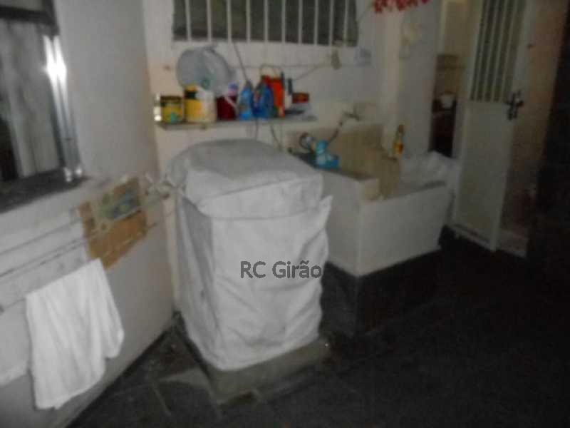 15 - Apartamento À Venda - Copacabana - Rio de Janeiro - RJ - GIAP20376 - 17