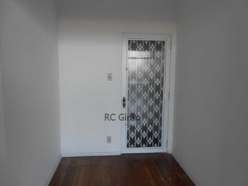 3 - Apartamento À Venda - Ipanema - Rio de Janeiro - RJ - GIAP30473 - 4