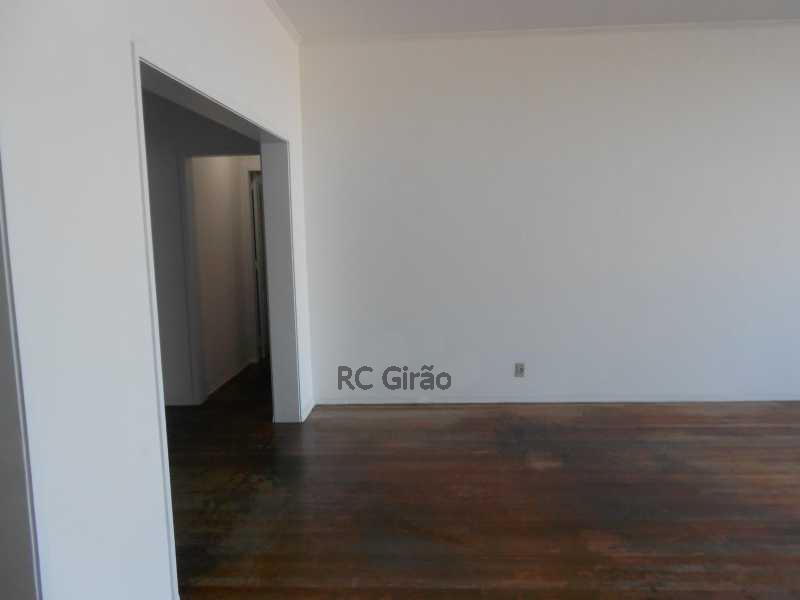 6 - Apartamento À Venda - Ipanema - Rio de Janeiro - RJ - GIAP30473 - 7