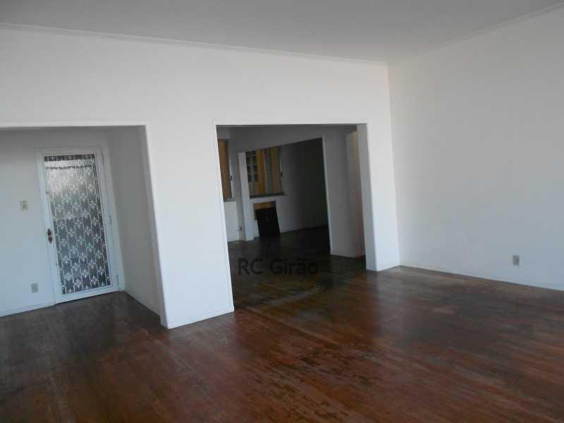 7 - Apartamento À Venda - Ipanema - Rio de Janeiro - RJ - GIAP30473 - 8