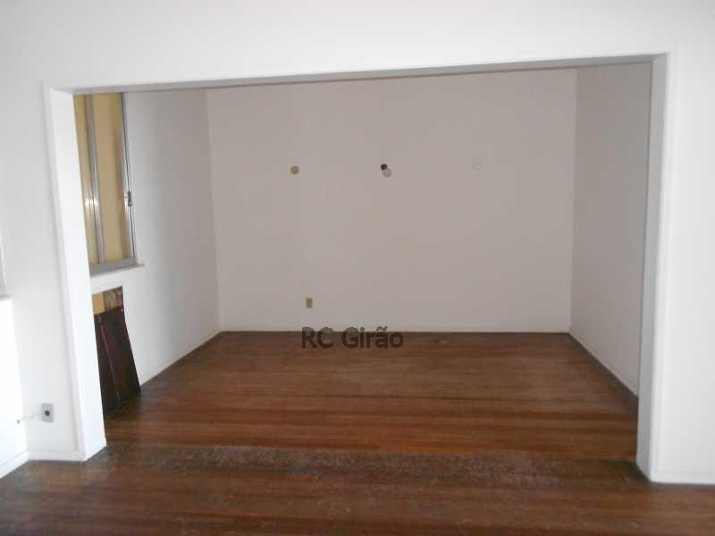 10 - Apartamento À Venda - Ipanema - Rio de Janeiro - RJ - GIAP30473 - 11