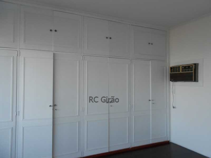 12 - Apartamento À Venda - Ipanema - Rio de Janeiro - RJ - GIAP30473 - 13