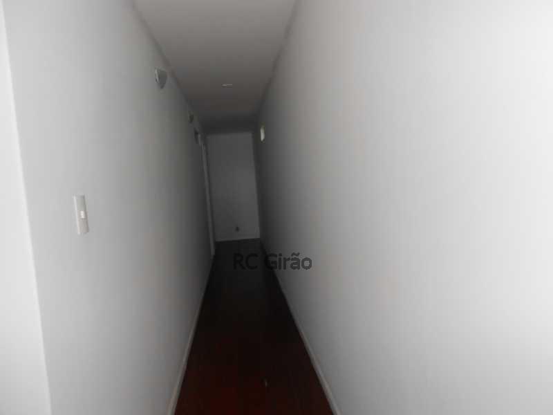 14 - Apartamento À Venda - Ipanema - Rio de Janeiro - RJ - GIAP30473 - 15