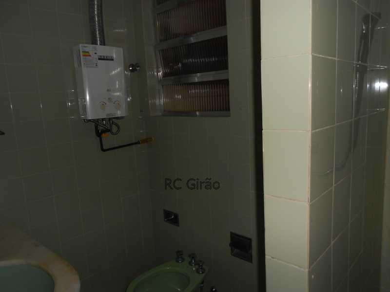 15 - Apartamento À Venda - Ipanema - Rio de Janeiro - RJ - GIAP30473 - 16