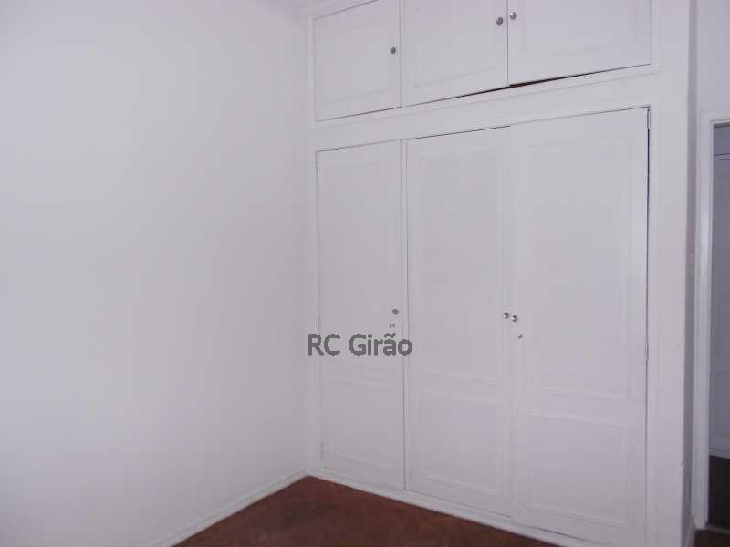 19 - Apartamento À Venda - Ipanema - Rio de Janeiro - RJ - GIAP30473 - 21