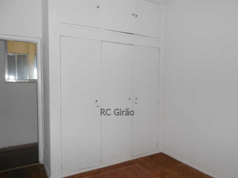 20 - Apartamento À Venda - Ipanema - Rio de Janeiro - RJ - GIAP30473 - 22
