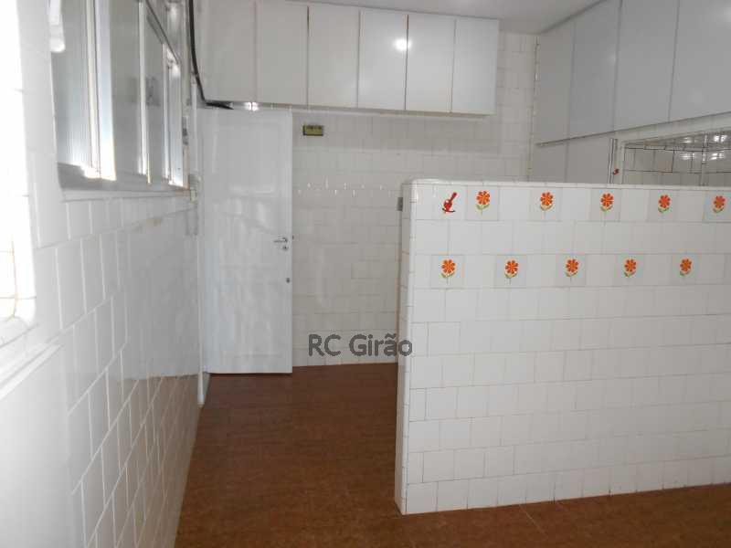 21 - Apartamento À Venda - Ipanema - Rio de Janeiro - RJ - GIAP30473 - 23