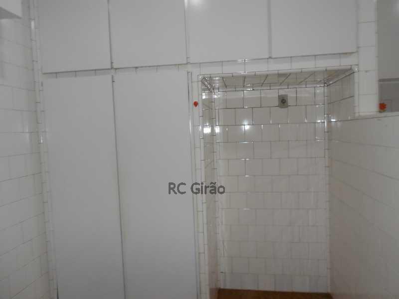23 - Apartamento À Venda - Ipanema - Rio de Janeiro - RJ - GIAP30473 - 25