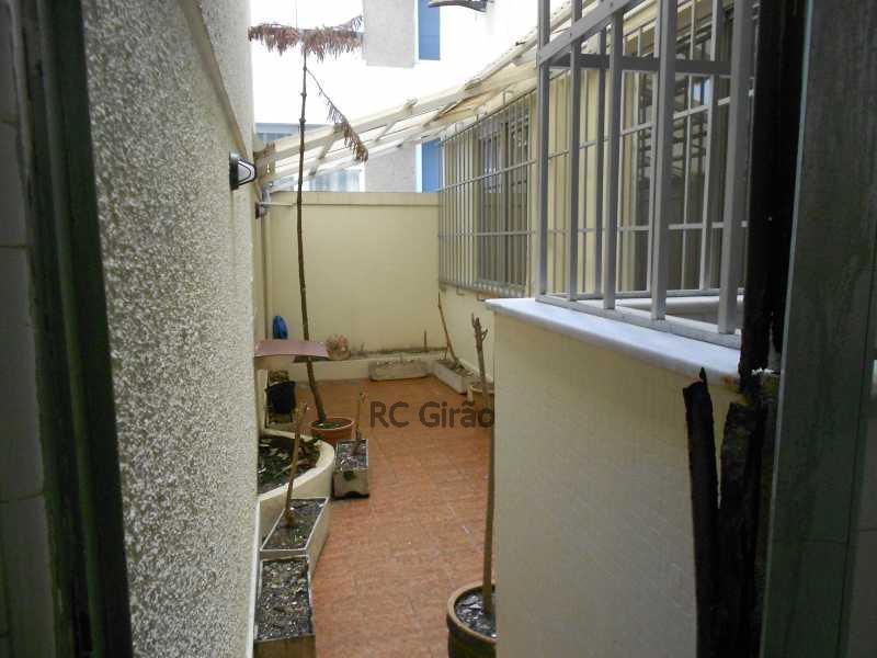 24 - Apartamento À Venda - Ipanema - Rio de Janeiro - RJ - GIAP30473 - 26