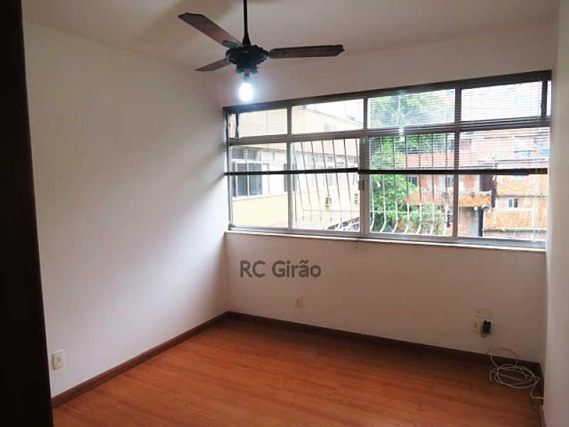 2 - Apartamento à venda Rua Alberto de Campos,Ipanema, Rio de Janeiro - R$ 740.000 - GIAP20380 - 3