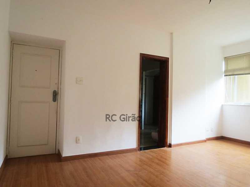 4 - Apartamento à venda Rua Alberto de Campos,Ipanema, Rio de Janeiro - R$ 740.000 - GIAP20380 - 5