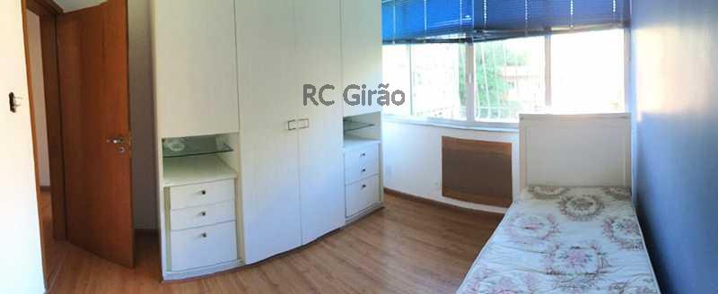 5 - Apartamento à venda Rua Alberto de Campos,Ipanema, Rio de Janeiro - R$ 740.000 - GIAP20380 - 6