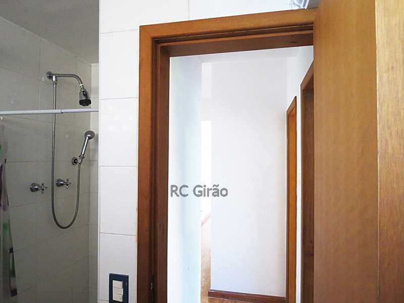 11 - Apartamento à venda Rua Alberto de Campos,Ipanema, Rio de Janeiro - R$ 740.000 - GIAP20380 - 12