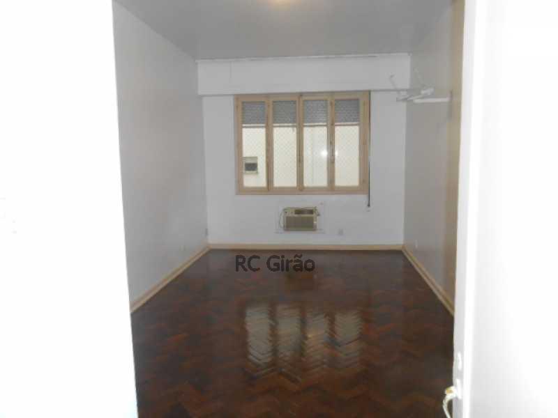 6 - Apartamento Avenida Atlântica,Copacabana, Rio de Janeiro, RJ Para Alugar, 2 Quartos, 136m² - GIAP20381 - 7