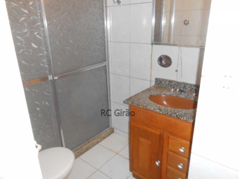 12 - Apartamento Avenida Atlântica,Copacabana, Rio de Janeiro, RJ Para Alugar, 2 Quartos, 136m² - GIAP20381 - 14