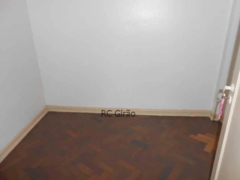 17 - Apartamento Avenida Atlântica,Copacabana, Rio de Janeiro, RJ Para Alugar, 2 Quartos, 136m² - GIAP20381 - 21