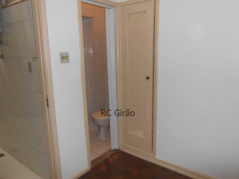 18 - Apartamento Avenida Atlântica,Copacabana, Rio de Janeiro, RJ Para Alugar, 2 Quartos, 136m² - GIAP20381 - 22