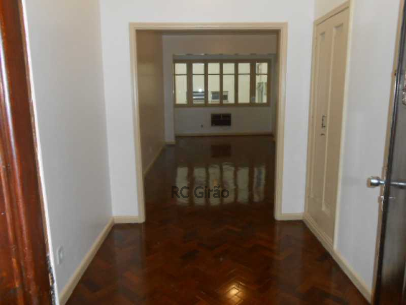 1 - Apartamento Avenida Atlântica,Copacabana, Rio de Janeiro, RJ Para Alugar, 2 Quartos, 136m² - GIAP20381 - 13
