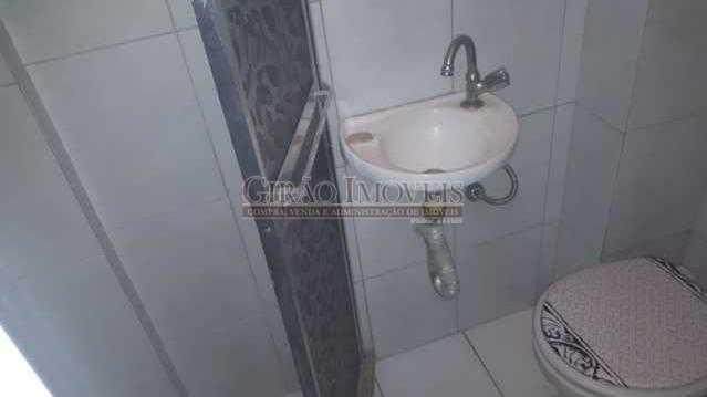 33 - Apartamento Avenida Atlântica,Copacabana, Rio de Janeiro, RJ Para Alugar, 2 Quartos, 136m² - GIAP20381 - 24