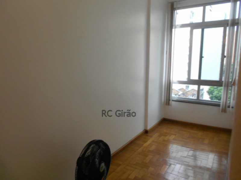 3 - Apartamento Para Alugar - Centro - Rio de Janeiro - RJ - GIAP30474 - 4