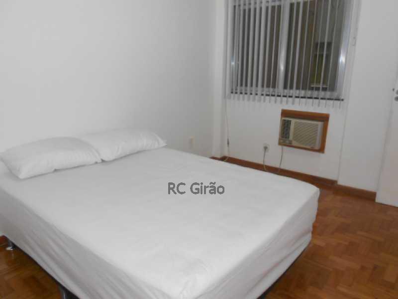 6 - Apartamento Para Alugar - Centro - Rio de Janeiro - RJ - GIAP30474 - 7