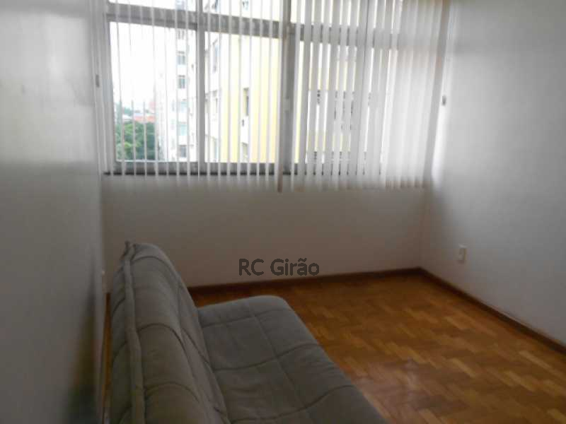 10 - Apartamento Para Alugar - Centro - Rio de Janeiro - RJ - GIAP30474 - 11