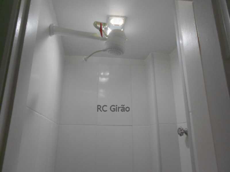 15 - Apartamento Para Alugar - Centro - Rio de Janeiro - RJ - GIAP30474 - 16